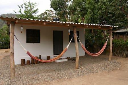 la mejor casa en ambiente natural - Maison