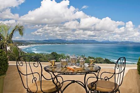Villa Gabrielle - Byron Bay