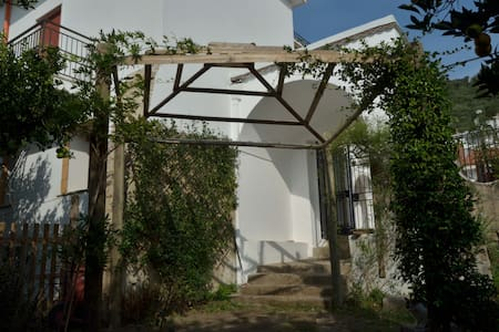 giardino del sole residenza rurale - Roccarainola