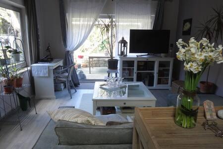 Guest Room - Apartmen
