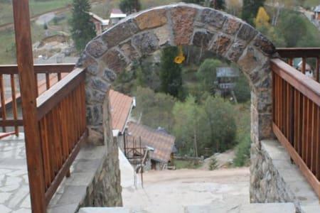 Villa Kodra - Villa