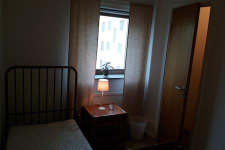 City Centre Majorna-Linné - Room - Apartment