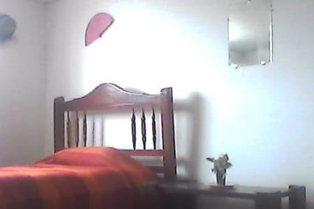 dormir limpio con cantos de pajaros - Dom