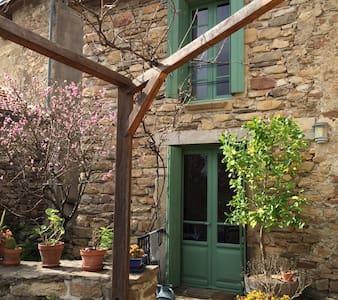 La Casela, Mons - Mons - Rumah