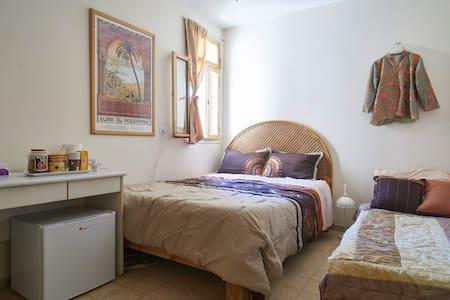 Jerusalem Old City Apartment - Διαμέρισμα