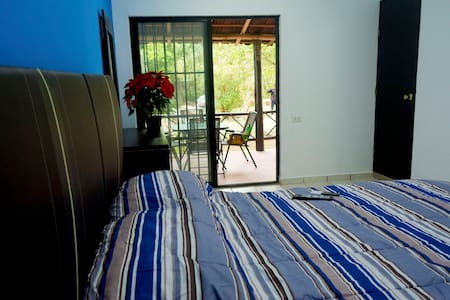 Clean & Cozy Apartment in an Amazing Location 2.0 - San Miguel de Cozumel