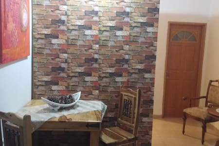 Nice room with bathroom to rent - Wikt i opierunek