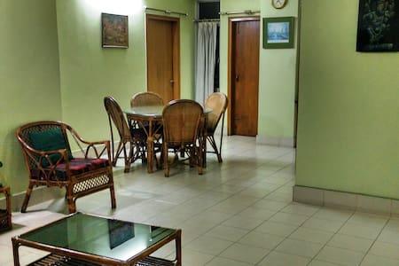 The Regent, # 301 - Appartement