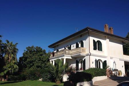 Casa relax vicinanze scavi Pompei - Vico - Casa