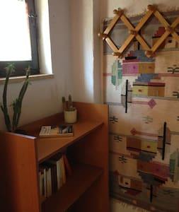 COMEACASA - Apartment