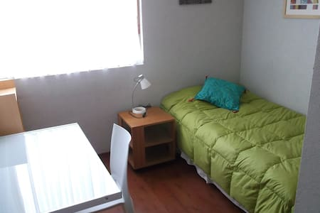 Great view, near to pubs and sport places. - Antofagasta