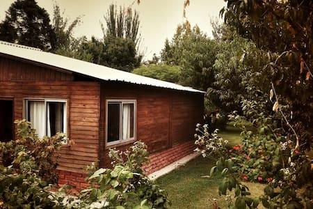 Casa en Chacras de Coria - Hus
