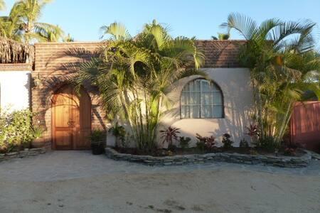 Casa Susana - 단독주택