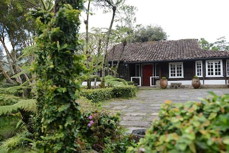 Villa Maravilla - Heredia Dream Farm - San Isidro - Ev