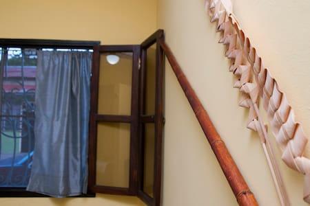 Budget Friendly Single Room #2 - Talo