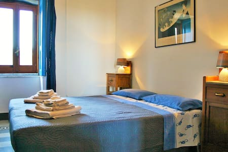 B&B Casale Vinciucci - Room Felicia - Modica - Bed & Breakfast
