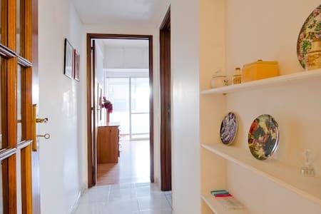 Olaias View - Wohnung