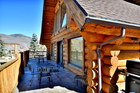 top 20 heber city vacation cabin rentals and cottage