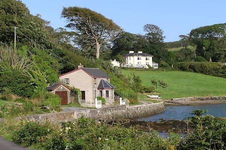 The Gate Lodge of Lough Hyne House - Skibbereen