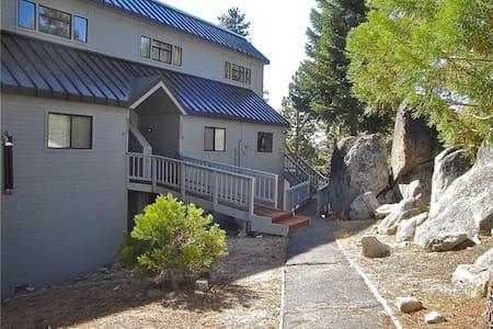 Eagles Nest Condo #88 - Apartament