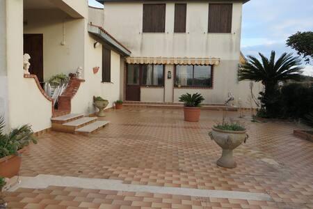 Villa Torretta - Villa