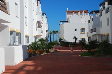Tres Palmas in Valle Romano apartment - Pis