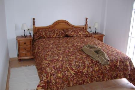 Apartamento 15 minutos de Marbella - Appartement