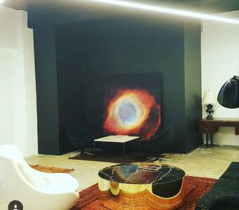 Room 6 of 10 - QSL Lux B&B - Continental Breakfast - Johannesburg - Bed & Breakfast