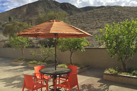 New-Available for Coachella! Views! - Rancho Mirage - House