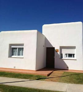 Vila en Polaris Golf Club Condado de Alhama Murcia - Murcie