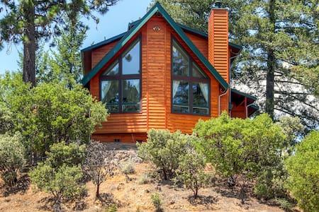 Stunning 2BR Cobb House - Cobb - House