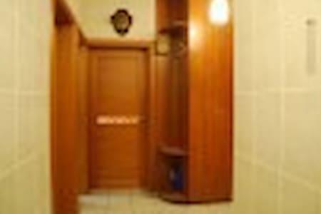 Сдам дом в коттеджном посёлке Зеленая Роща - Byt