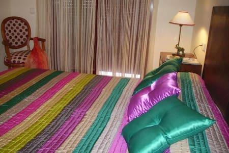 Apartamento para 4 p. en La Cala de Mijas, Málaga - Apartment