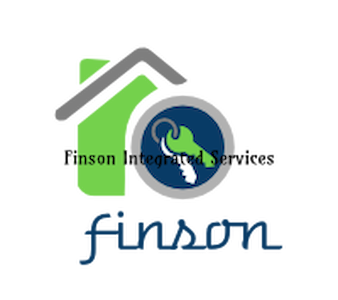 Finson Guest House - Guesthouse