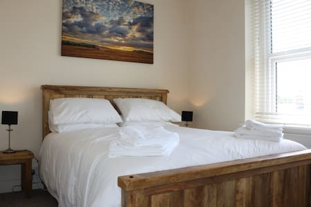 Winchcombe Rooms To Stay (Room 1) - Chambres d'hôtes