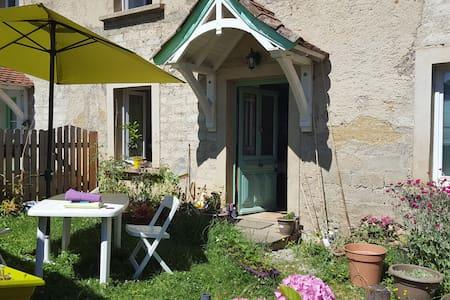 Chambre dans maison de village - Townhouse