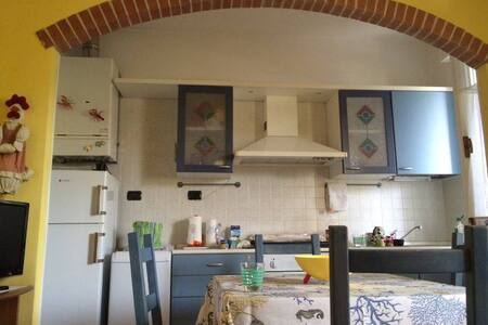 casa vacanze - Igea Marina - Casa