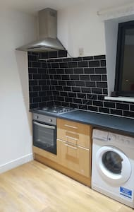 Stunning 2 Bed Apartment In The Heart Of London - Londres - Pis