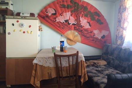 Сдам комнаты у самого моря - Autre