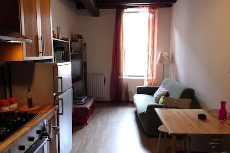 Flat in Lodi City - 30m from Milan - Lodi