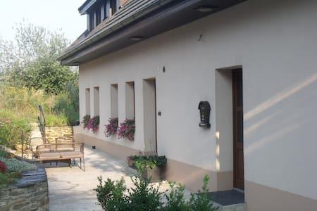 GUESTHOUSE TRI KORUNKY - Poprad