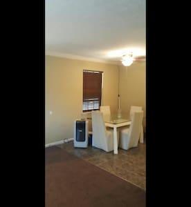 Nice Escape - Louisville - Appartement en résidence