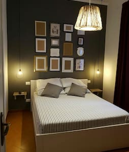 Bistrot - Rom - Wohnung
