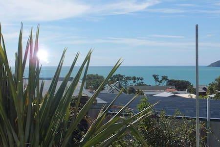 Bella Views - Coopers Beach - House