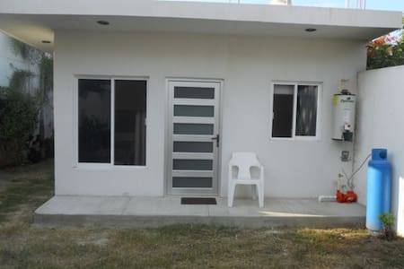 Best Bungalow in San Blas - Apartament