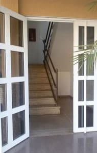 habitacion ,marcaibo venezuela - Appartement