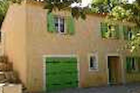 Villa dune - Casa