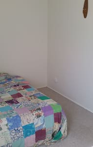 Comfortable, homely room in Campsie - Appartamento