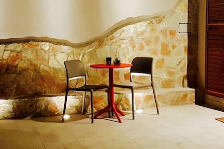 La vostra casa in riva al mare della Feniglia la S - Porto Ercole - Apartment