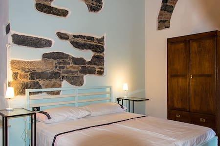 House Nautilus 2 - Cinque Terre - La Spezia - Appartamento